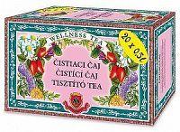 HERBEX Čaj čistící (ledvinový) 20x3g