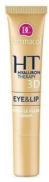 Hyaluron Therapy 3D Remodel.krém na oči a rty 15ml
