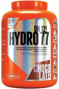 Hydro 77 DH 12  2,27 kg čokoláda