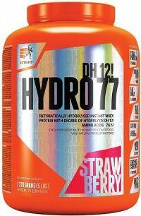 Hydro 77 DH 12  2,27 kg jahoda