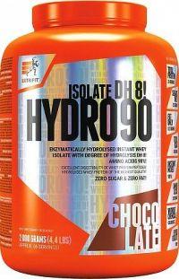 Hydro Isolate 90 2 kg čokoláda