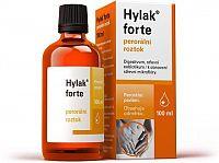 Hylak Forte por.sol. 100ml