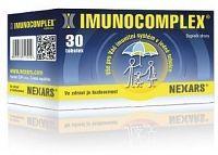 IMUNOCOMPLEX tob.30