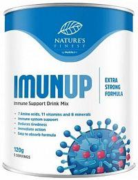 Imunup 120g (Podpora imunity)