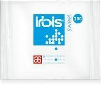 Irbis sweet tbl.200 náhrad.náplň