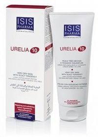 ISIS Urelia 10 tělový krém 150 ml