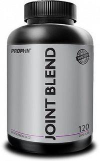 Joint Blend 120 kapslí