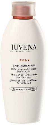 JUV.BODY Daily Adoration 200ml