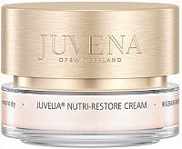 JUV.Juvelia Nutri -Restore Cream 50ml