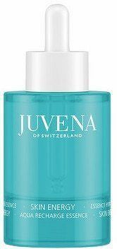 JUV.SE Aqua Recharge Essence 50ml