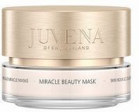 JUV.Specialists Miracle Beauty Mask 75ml