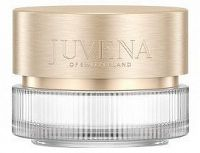 JUV.Specialists Miracle Cream 75ml