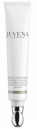 JUV.Specialists Miracle Eye Cream 20ml