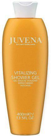 JUV.Vit.Body Shower Gel 400ml