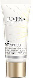 JUVENA PREVENT&OPTIMIZE BB Cream SPF30 40ml