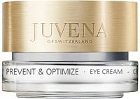 JUVENA PREVENT&OPTIMIZE Eye Cream Sensitive 15ml