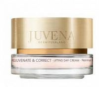 JUVENA REJUVENATE&CORRECT LIFTING Day Cream 50ml