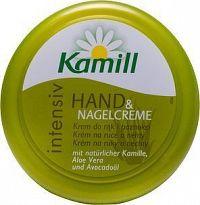 Kamill Intensiv krém na ruce 150ml dóza