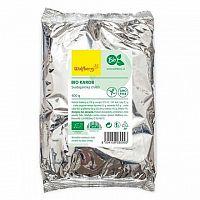 Karob svatojánský chléb BIO 400 g Wolfberry*