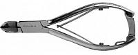 Kleště na neht.s pruž.13cm SI-002Celimed