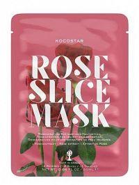 Kocostar Slice mask sheet (R??e)