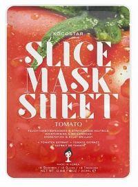 Kocostar Slice mask sheet (Raj?e)