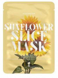 Kocostar Slice mask sheet (Slune?nice)
