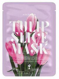 Kocostar Slice mask sheet (Tulip?n)