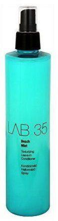 Kondicionér pro kudrnaté vlasy ve spreji LAB 35 (Beach Mist Condicioner) 300 ml