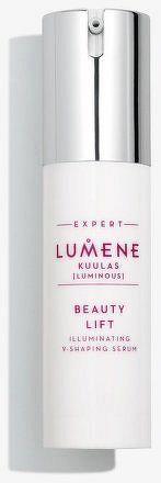 KUU Beauty Lift Illum.V-Shap.Serum 30ml