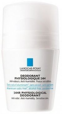 LA ROCHE Deo Physio roll-on 50ml M1034100