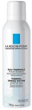 LA ROCHE Eau Termální voda 150ml R12 17171218