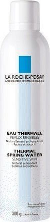 LA ROCHE Eau Thermale 300ml R12 17971238
