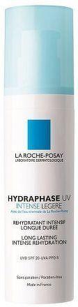 LA ROCHE Hydraphase INT UV Legere 50ml M2982400