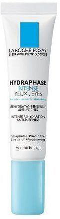 LA ROCHE Hydraphase INTENSE oční 15ml M2938500