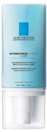 LA ROCHE Hydraphase Legere R10 50ml M1064000