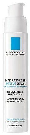 LA ROCHE Hydraphase sérum 30ml M4619300
