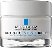 LA ROCHE Nutritic PTS 50ml M5044200