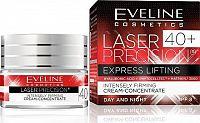 Laser Precision Liftingový denní a noční krém 40+