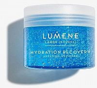 LHD Hydr.Recovery Oxygenat.Gel Mask 150