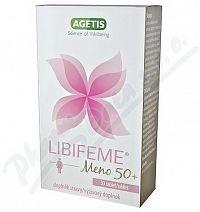 LIBIFEME Meno 50+ tbl.30