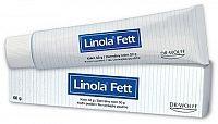 Linola-Fett crm.1x50g