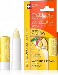 Lip Therapy - balzám na rty - Mango 3,8g