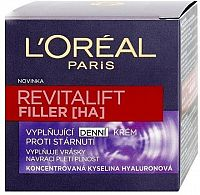 LOREAL Dermo Exp.Revitalift FIL. kr.50ml A8356100