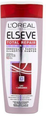 LOREAL Elseve Total rep.extrem.šamp.250ml A7008027
