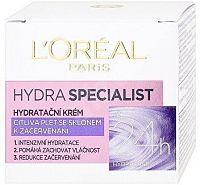 Loréal Paris Hydra Specialist hydr.krém citl. 50ml