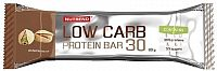 LOW CARB PROTEIN BAR 30 80g pistácie