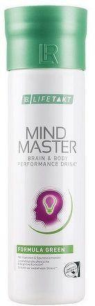 LR Mind Master Formula Green 500ml