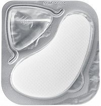 LR Zeitgard Serox Profesionální oční polštářky 4x2 polštářky