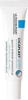 LRP Cicaplast lips B5 7.5ml M6917700
